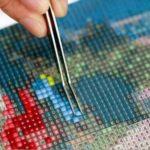 Diamond Painting voor beginners